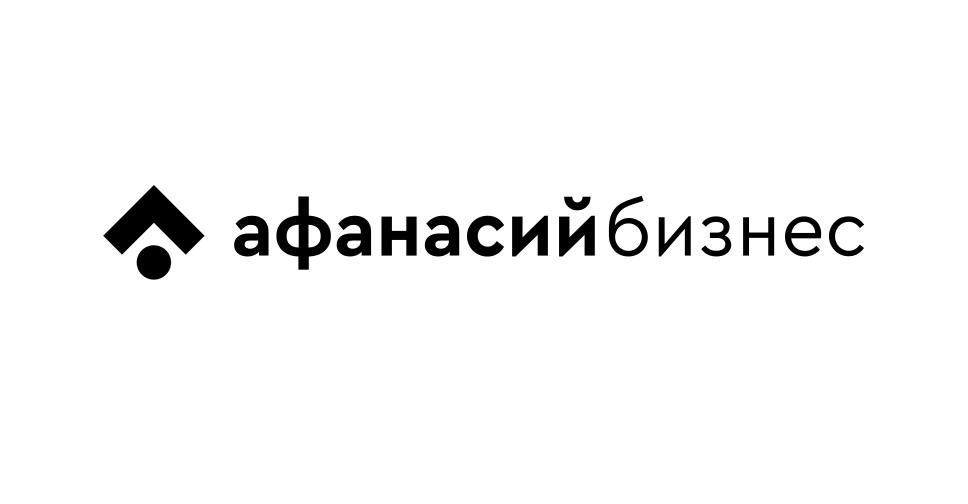 www.afanasy.biz