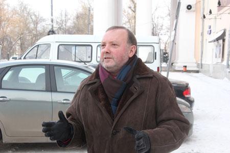 Сюжет.  Из зала суда: Владимир Боярский формально остается...  В тверской филармонии уволен директор...