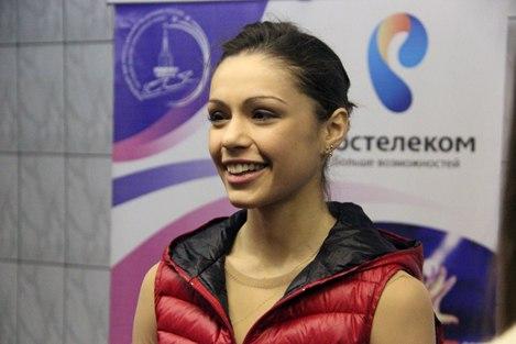 Николь Госвияни - Страница 12 Sport_17022013_an2_03