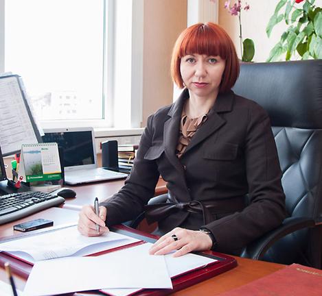 Назначен новый министр финансов