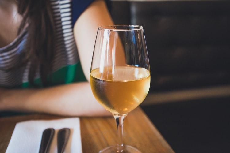 Крым возглавил топ русских регионов ссамым лучшим вином